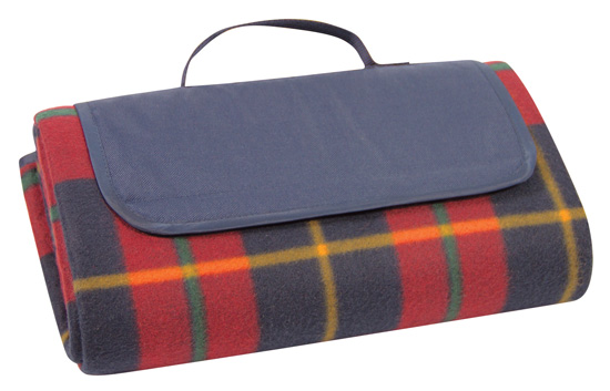 Picnic Rugs & Blankets