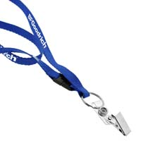 Lanyards & ID Products