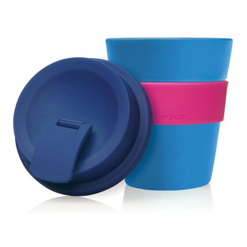 Coffee Cups Plastic
