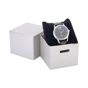 Watches Packaging