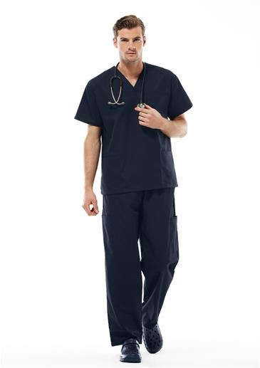 Nursing Pants