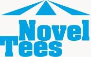 Noveltees-Promotions21.jpg