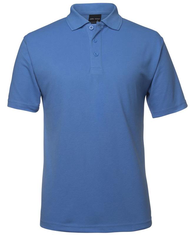 210 Polo Shirt