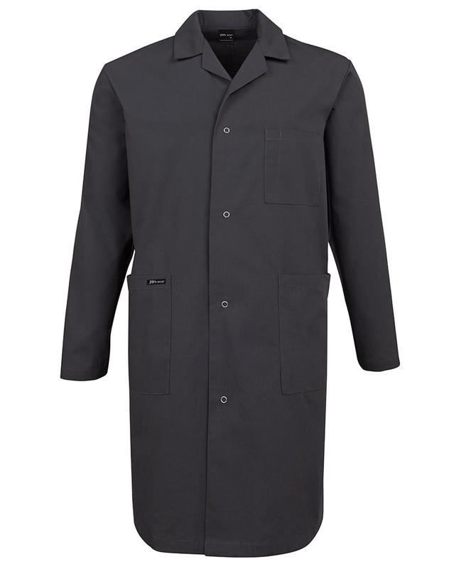 Dust Coat