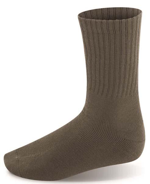 Outdoor Sock