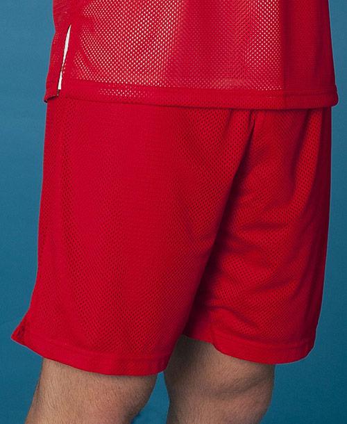 Podium Basketball Shorts