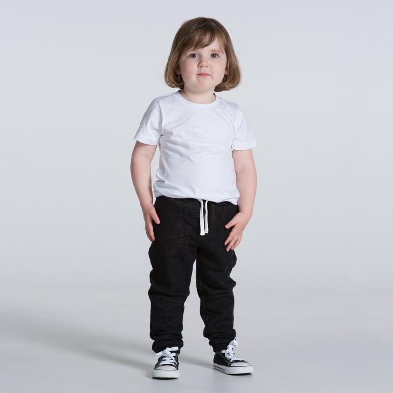 AS Colour Kids Track Pants