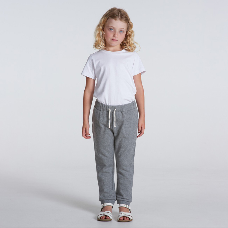 AS Colour Youth Track Pants