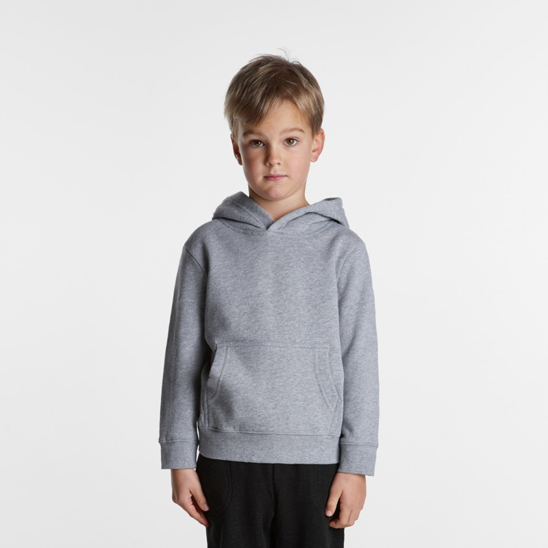 AS Colour Kids Supply Hood
