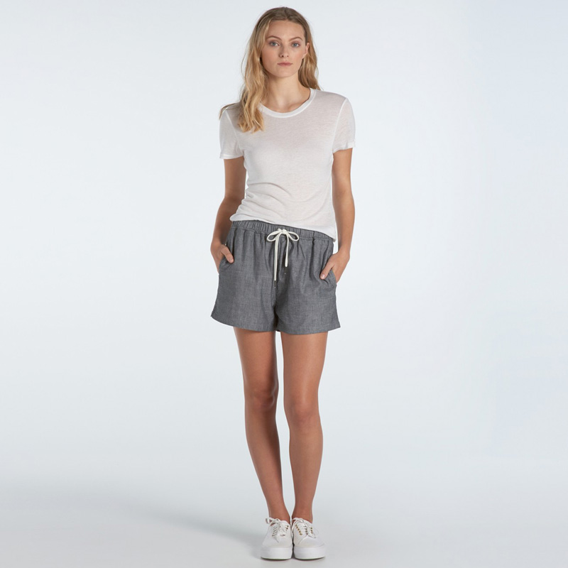 AS Colour Madison Shorts