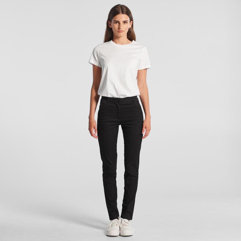 AS Colour Ladies Standard Pants