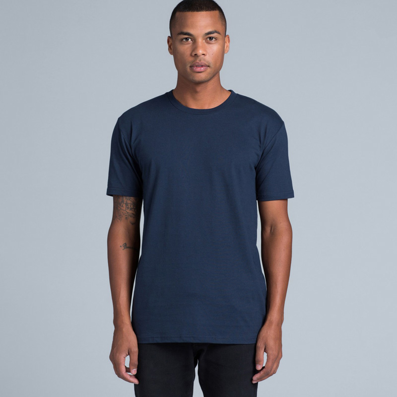 AS Colour Staple Tee