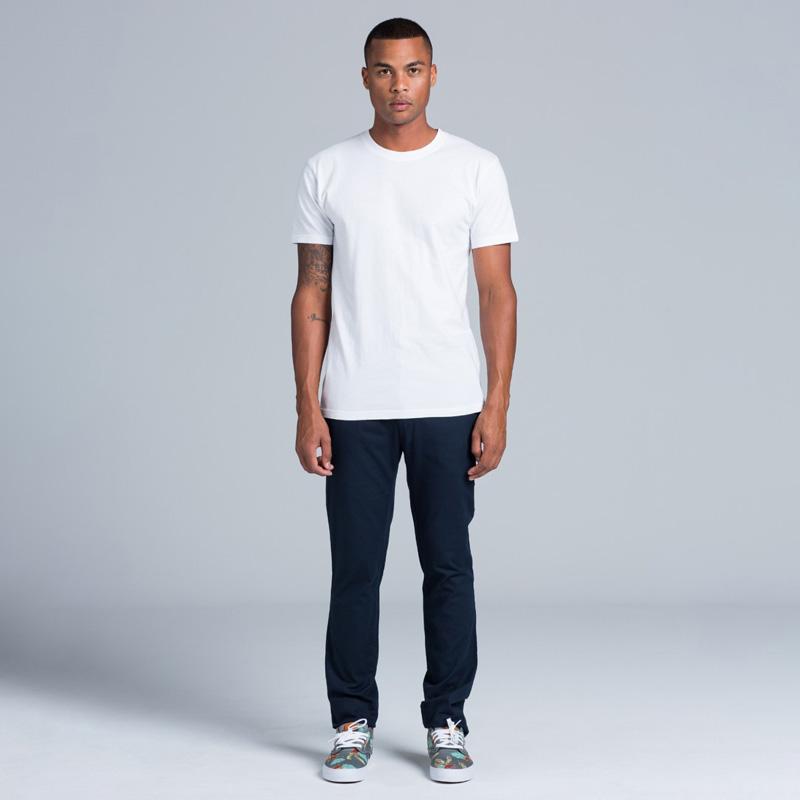 AS Colour Mens Standard Pants