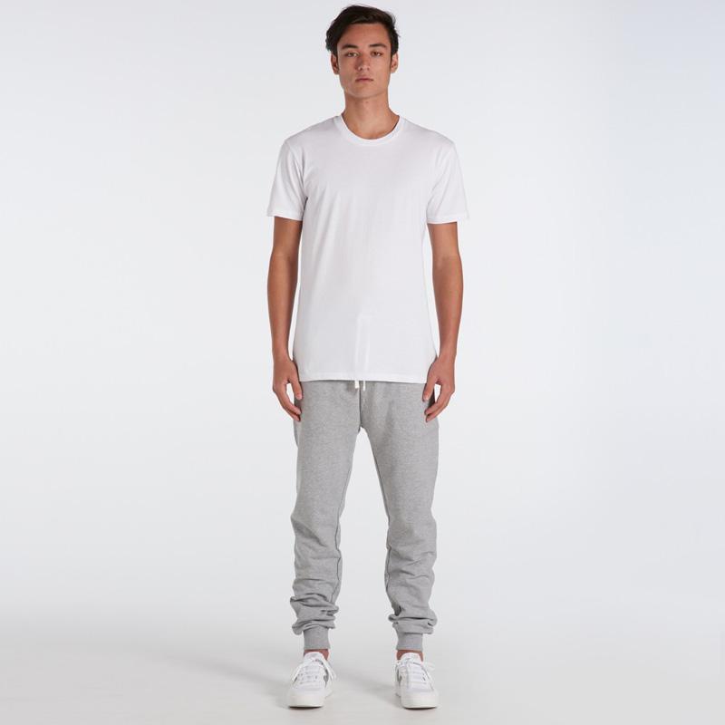 AS Colour Track Pants
