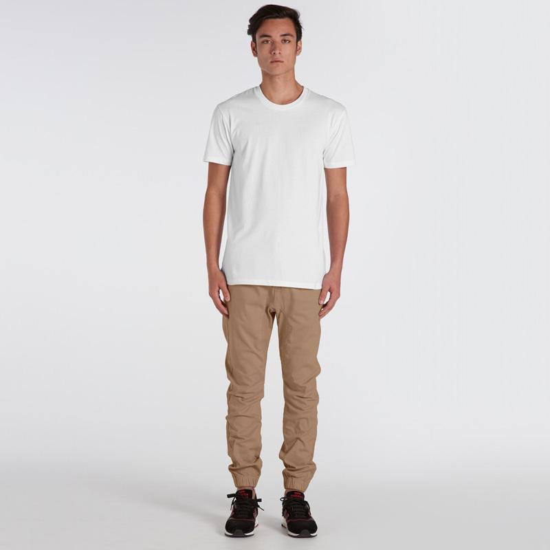 AS Colour Cuff Pants