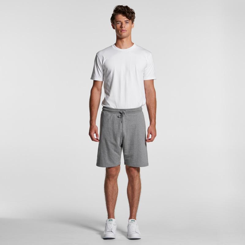 AS Colour Stadium Shorts