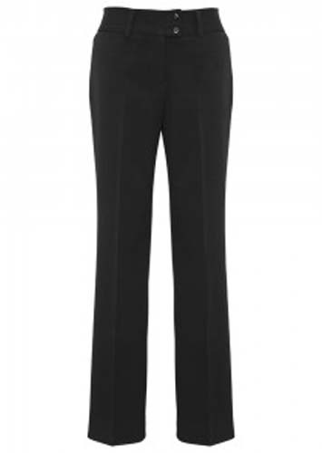 Perfect Pant STELLA Lady Pant