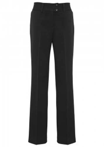 Perfect Pant KATE-Ladies Pant