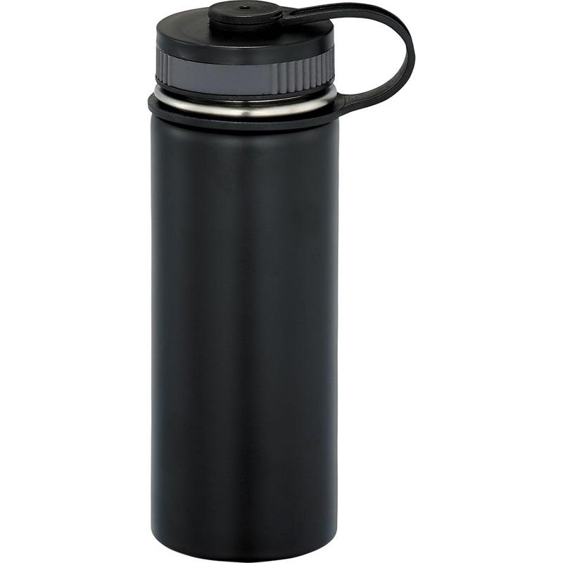 Nora 18-oz. Vacuum Flask