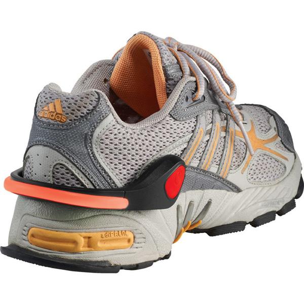 Usain LED Safety Shoe Clip