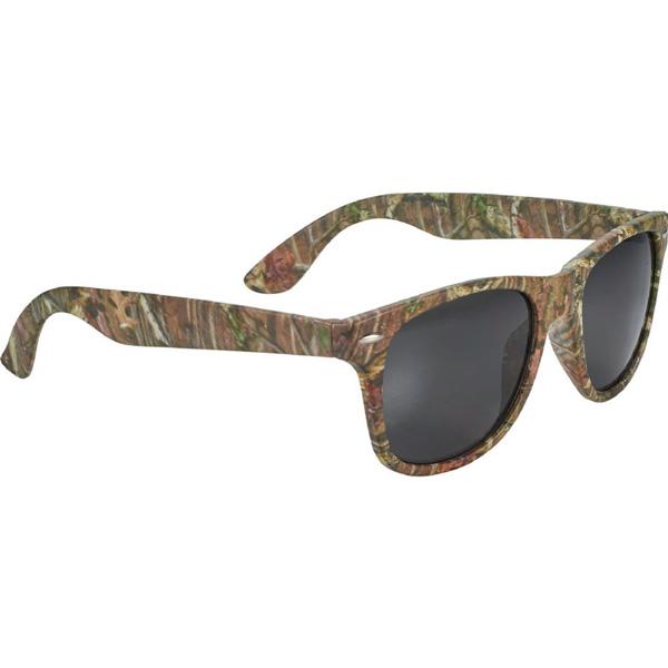 The SunRay Sunglasses