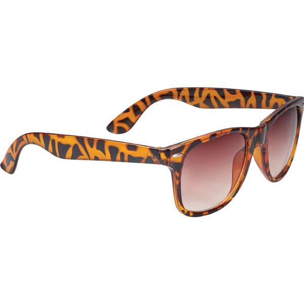 SunRay Glasses