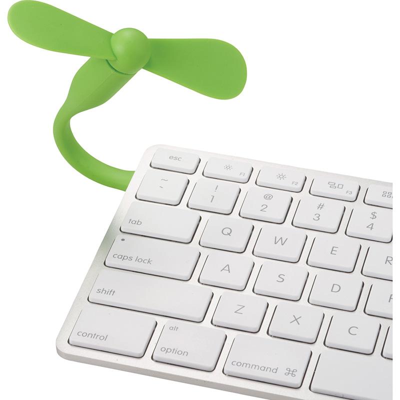 Tastic USB Fan