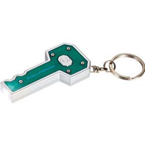 The Locksmith Key-Light