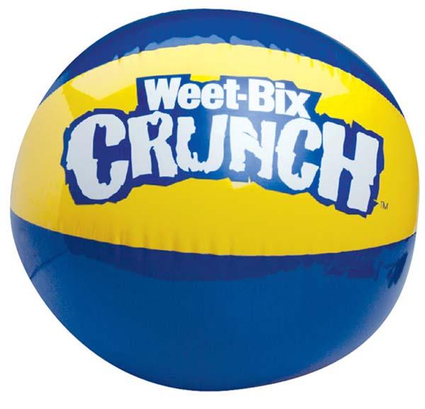 30cm Beach Ball