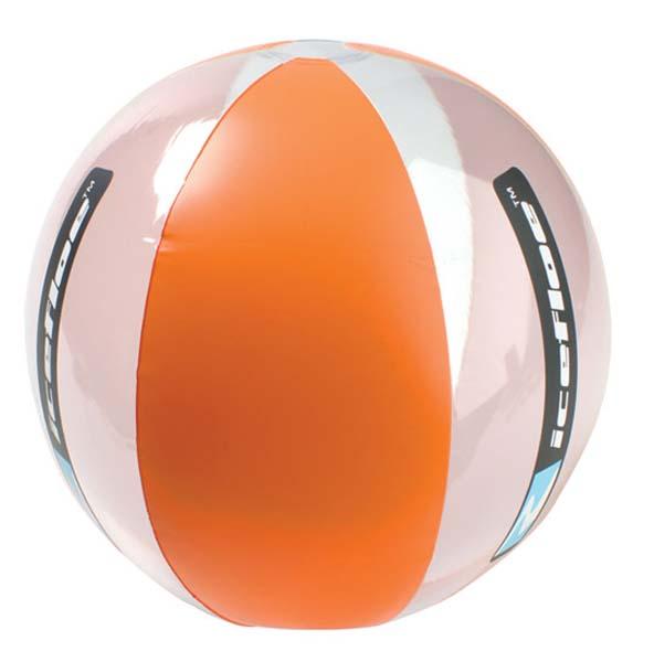 50cm Beach Ball
