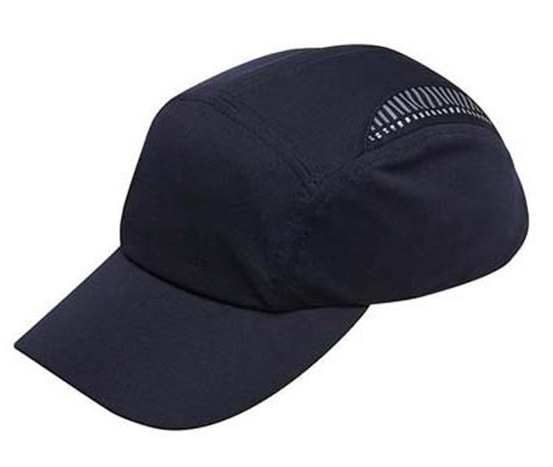 Razor Cap