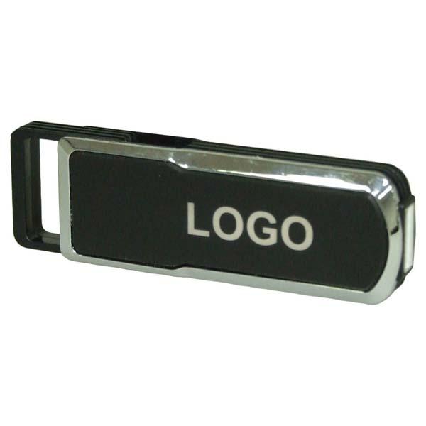 Pilan Flash Drive - 4GB