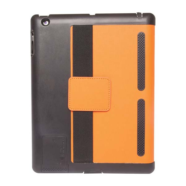 Multifunction Geni Cover
