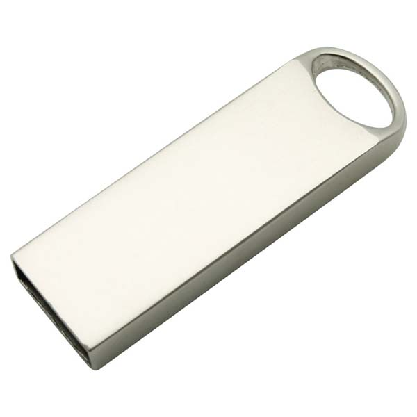 Flimonte Flash Drive 8GB