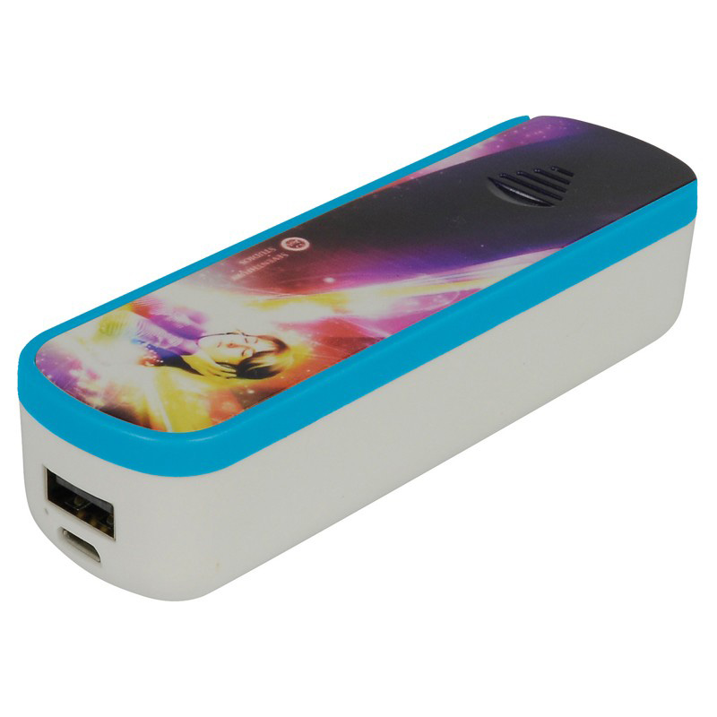 Lyon Power Bank