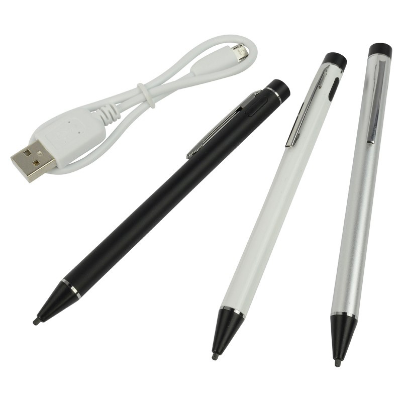 Regal Active Stylus