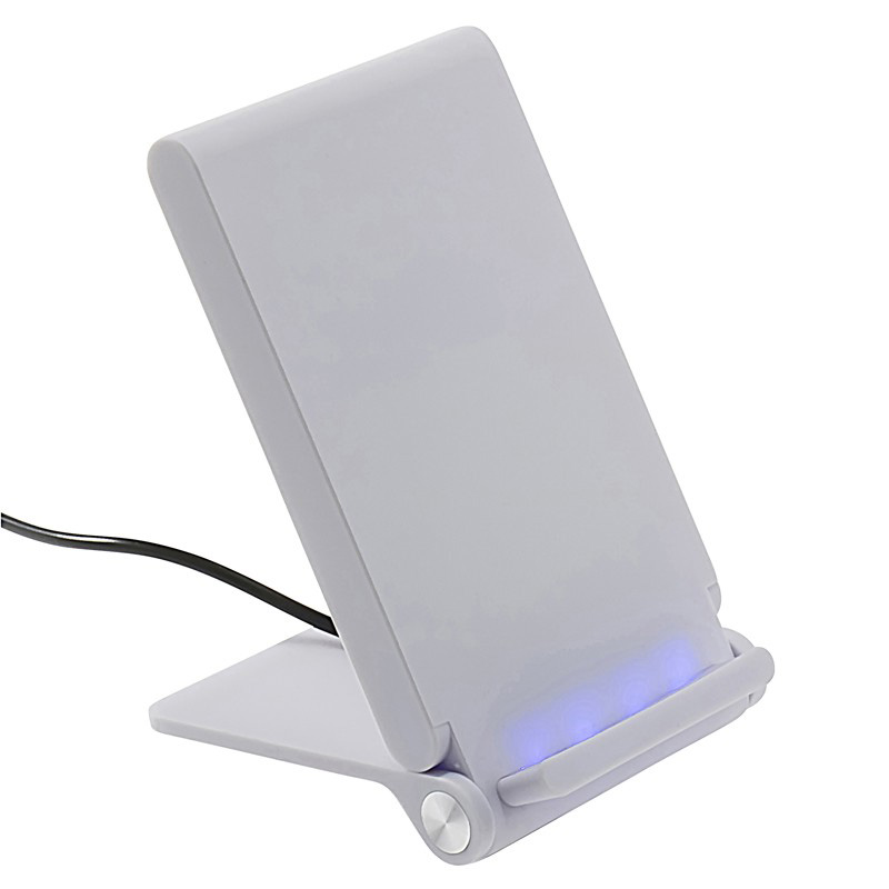 Halifax Wireless Charger Stand