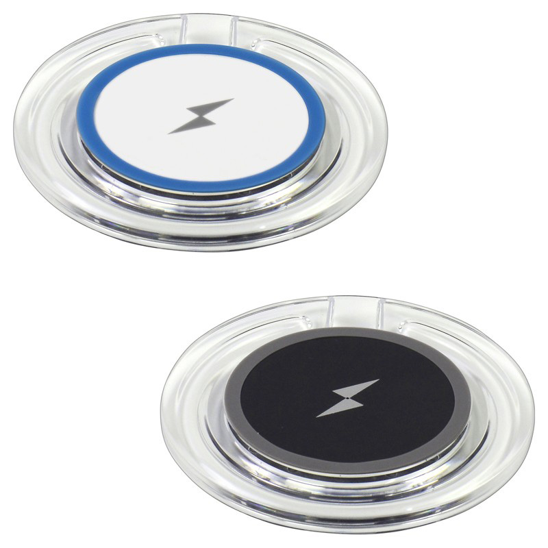 Acacia Wireless Charger