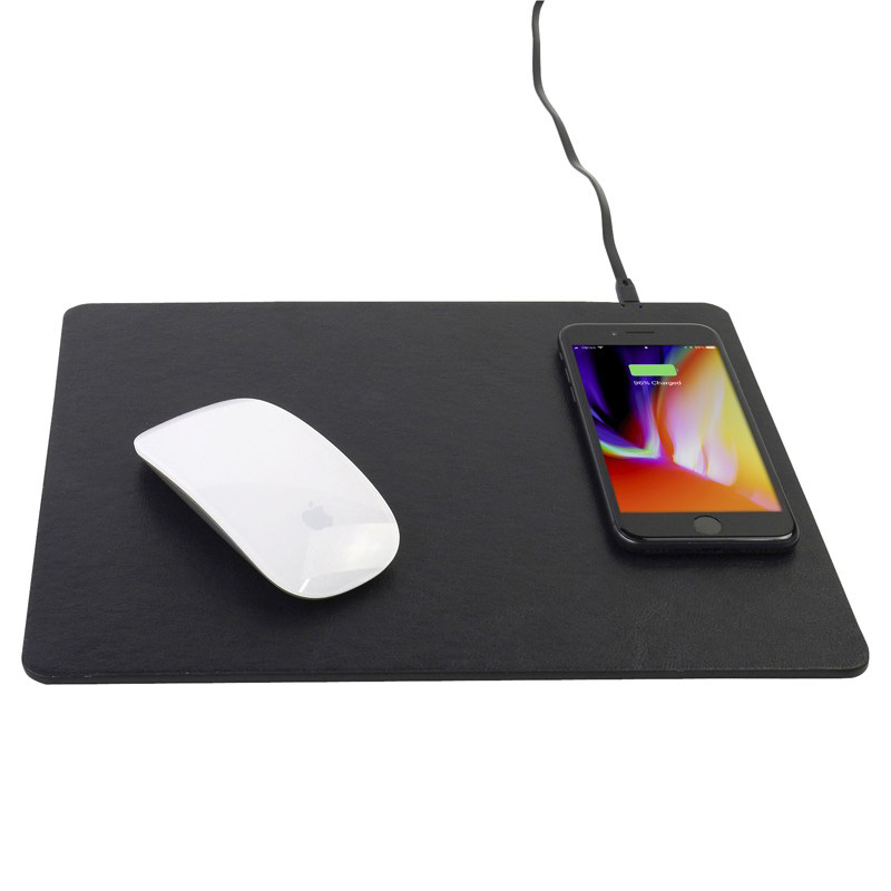Pad Power Wireless Charger
