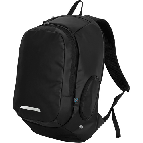 Deluge Computer Backpack