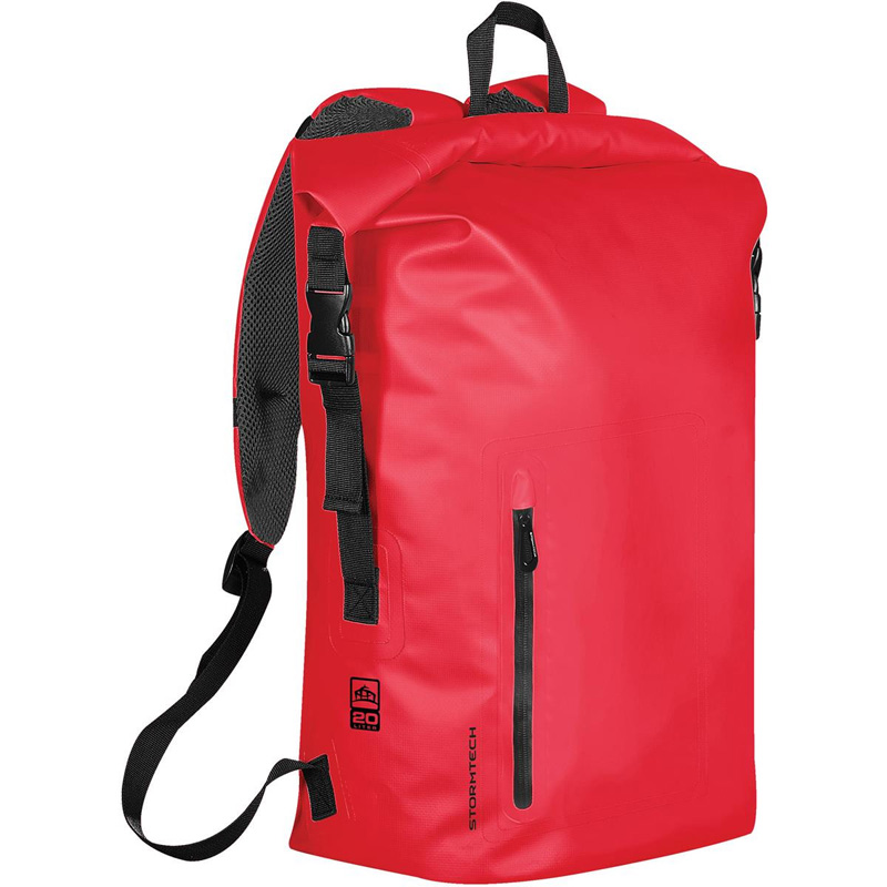 Cascade Back Pack (20 L)