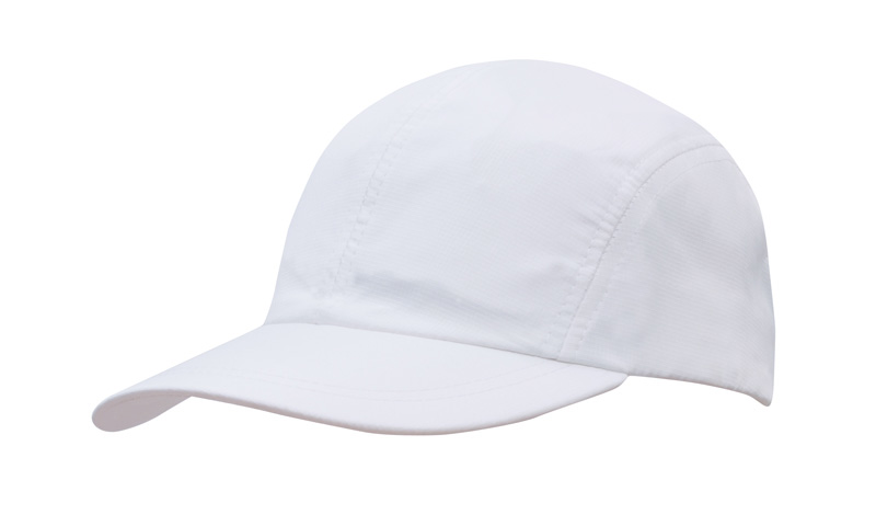 Sports Ripstop Cap