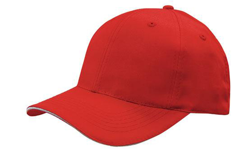 Smart Saver Cap