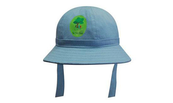 Babies Bucket Hat