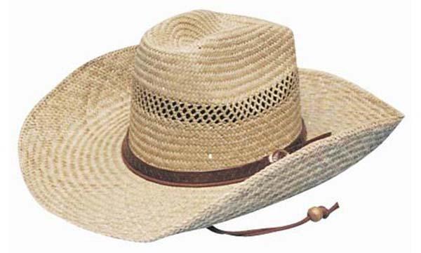 03f81e031 Cowboy Straw - Straw Hats - Headwear - NovelTees