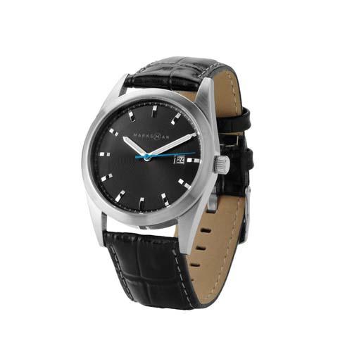 Marksman Classic Watch