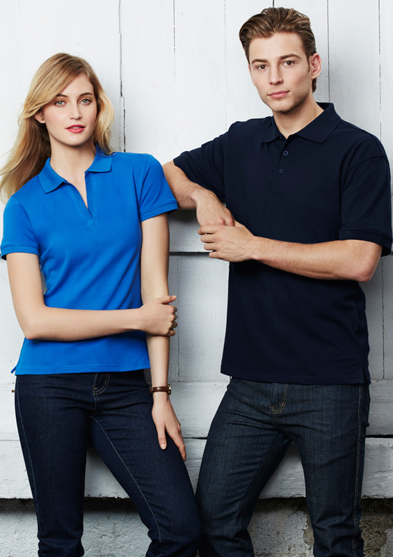 Oceana Polo Shirt