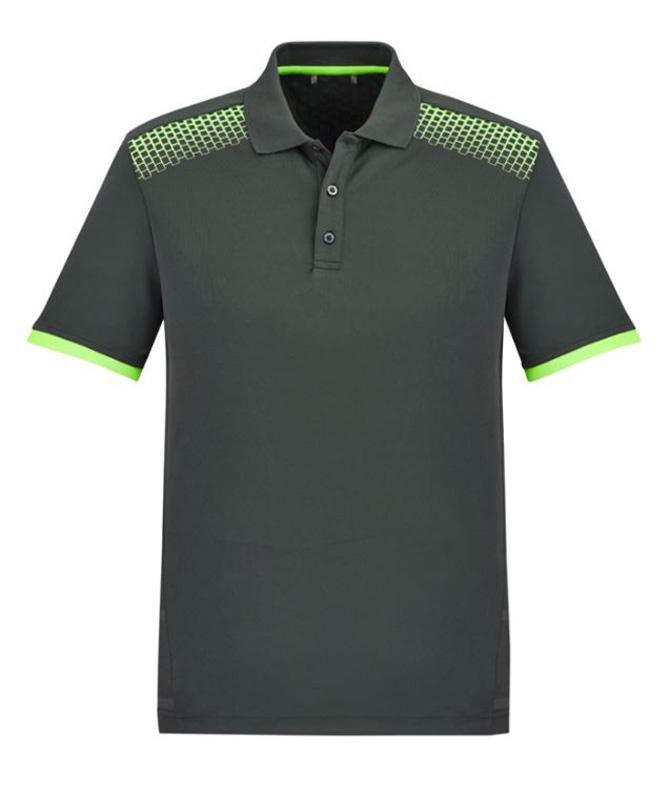 Galaxy Polo Shirt