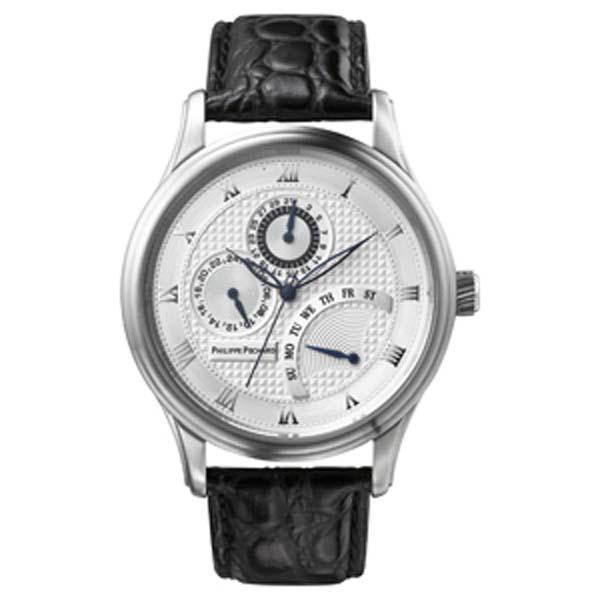 Colloseum Watch