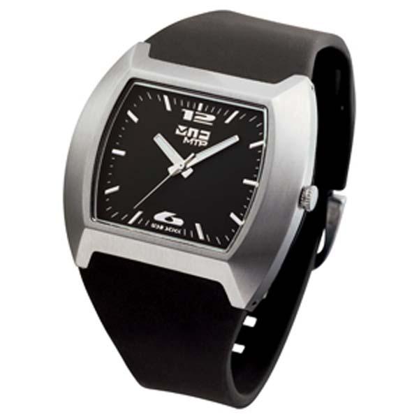 Modern Jazz USB Watch